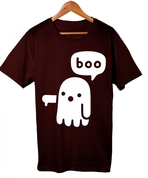 T shirt printing london cheap same day east central south east boo t shirt reheart Gallery