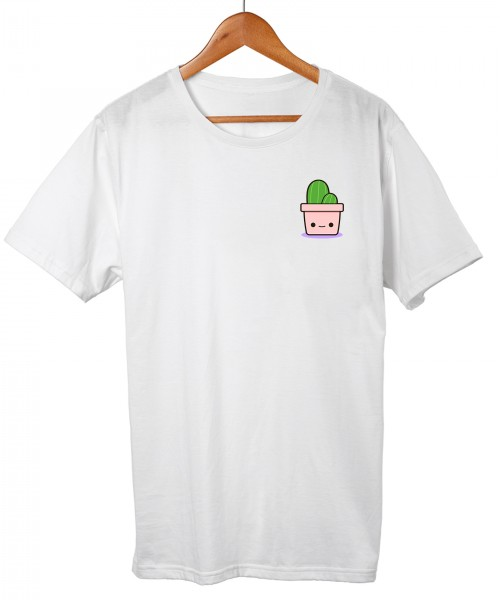 T shirt printing london cheap same day east central south east cute cactus reheart Gallery