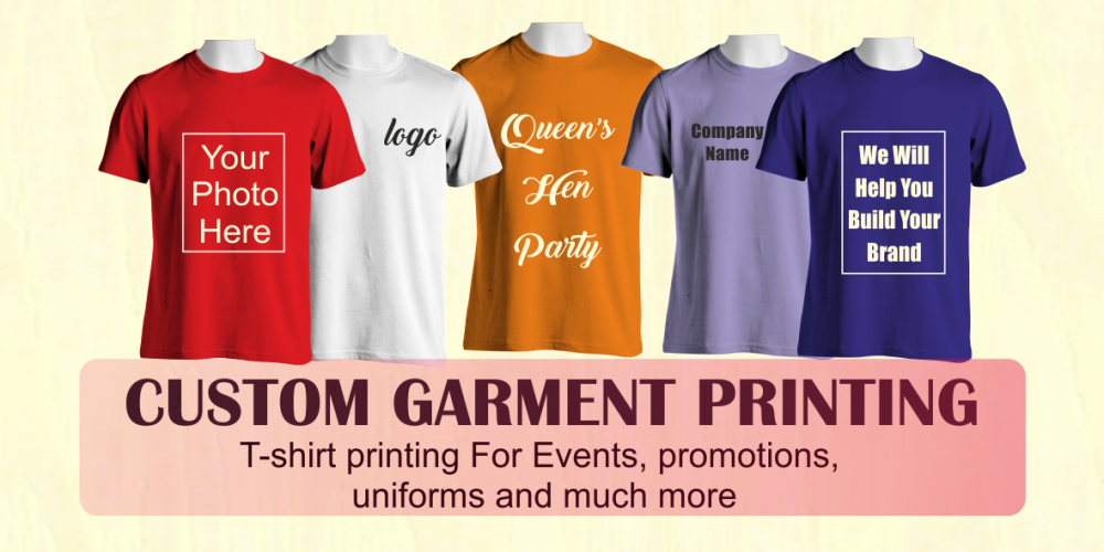 T shirt printing london cheap same day east central south east t shirt printing london cheap same day east central south east london tees4u reheart Image collections
